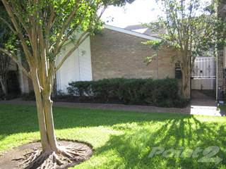 Residential Property for sale in 9421 Denbury Way, Houston, TX, 77025