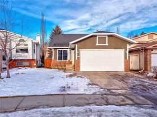 Single Family for sale in 53 RIVERSIDE CR SE, Calgary, Alberta