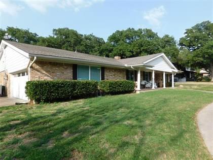 Residential Property for sale in 1431 Oak Hills, Graham, TX, 76450