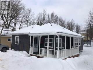 Single Family for sale in 86 Lincoln Road, Grand Falls - Windsor, Newfoundland and Labrador