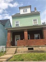 Multi-family Home for sale in 709 E 13, Munhall, PA, 15120