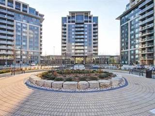 Condo for sale in 273 South Park Rd 807C, Markham, Ontario