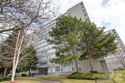 Condominium for sale in 30 Harrisford Street 204, Hamilton, Ontario, L8K 6M9