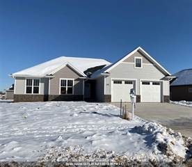Single Family for sale in 2121 TRELLIS Drive, Greater Bellevue, WI, 54115