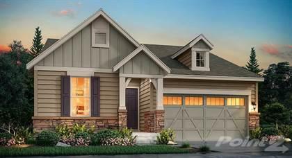 Singlefamily for sale in 2903 Comet Street, Fort Collins, CO, 80524