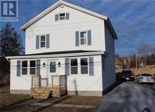 Single Family for sale in 362 Green Head Road, Saint John, New Brunswick
