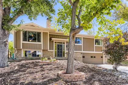 Single Family for sale in 16910 E Amherst Drive, Aurora, CO, 80013