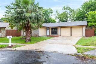 Single Family for sale in 7306 Goya, San Antonio, TX, 78239