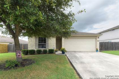 Residential Property for sale in 314 IBIS FALLS DR, New Braunfels, TX, 78130