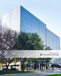 Office Space for rent in 8330 Lyndon B. Johnson Fwy, Dallas, TX, 75243
