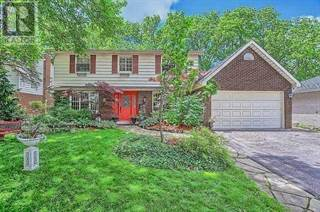 Single Family for sale in 47 BROOKLAND AVE, Aurora, Ontario