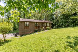 Single Family for sale in 812 Oliver Rd, Knoxville, TN, 37920