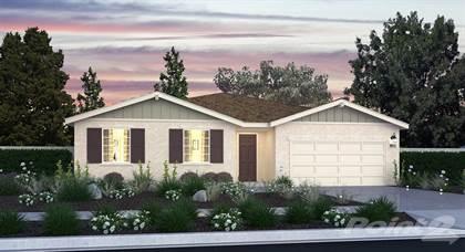 Singlefamily for sale in 1004 Violet Court, Calimesa, CA, 92320