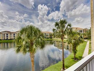 Condo for sale in 1125 LAKE SHADOW CIRCLE 5212, Maitland, FL, 32751