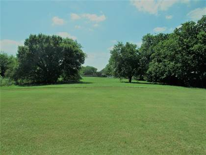 Lots And Land for sale in 5800 Browning Boulevard, Fort Worth, TX, 76148