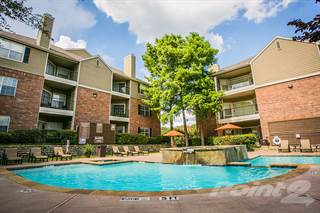 Apartment for rent in MacArthur Ridge Apartments, Irving, TX, 75063