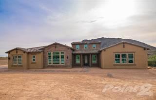Single Family for sale in 10634 N. 138th Way, Scottsdale, AZ, 85259