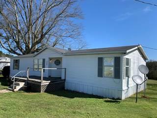 Single Family for sale in 8940 MS 35, Prentiss, MS, 39474
