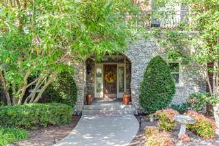 Single Family for sale in 717 Princeton Hills Dr, Brentwood, TN, 37027