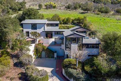 Residential Property for sale in 1477 Andrews Street, San Luis Obispo, CA, 93401