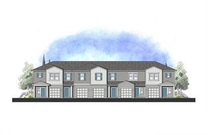 Singlefamily for sale in 12911 Ludo Road, Jacksonville, FL, 32258
