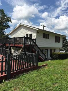 Residential for sale in 1604 Wellman, Hannibal, MO, 63401
