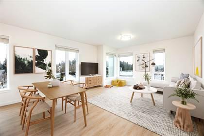 Apartment for rent in 17567 15th Ave NE, Shoreline, WA, 98155