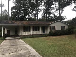 Single Family for sale in 205 Hasting Street, Tarboro, NC, 27886