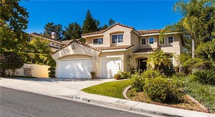 Residential Property for sale in 1059 S Hanlon Way, Anaheim Hills, CA, 92808