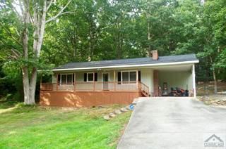 Single Family for sale in 112 Stapler Drive, Nicholson, GA, 30565