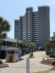 Condo for sale in 158  Seawatch DR 807, Myrtle Beach, SC, 29572