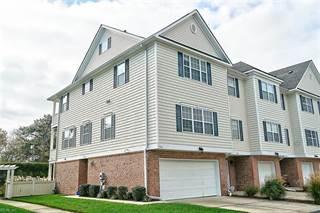 Single Family for sale in 748 SEQUOIA Way, Virginia Beach, VA, 23451