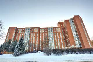 Condo for sale in 960 Teron Road, Ottawa, Ontario