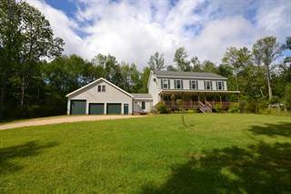 Single Family for sale in 90 Curtis St, Hinsdale, MA, 01235
