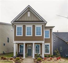 Single Family for sale in 2422 Woodward Avenue, Charlotte, NC, 28206
