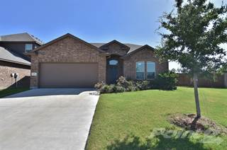 Single Family for sale in 11201 Dorado Vista Trail , Fort Worth, TX, 76052