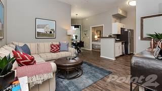 Apartment for rent in Arrive North Scottsdale - The Scott, Phoenix, AZ, 85054