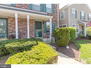 Townhouse for rent in 4033 CAPTAIN MOLLY CIRCLE AIN, Doylestown, PA, 18902