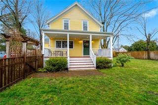 Single Family for sale in 52 County Road, Barrington, RI