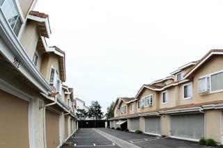 Townhouse for sale in 5179 Bienville Walk, Oxnard, CA, 93033