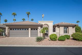 Single Family for sale in 3182 N 160TH Avenue, Goodyear, AZ, 85395