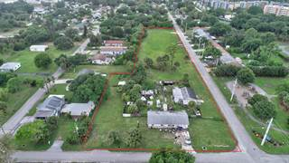 Multi-family Home for sale in 2688 Old Military Trail, West Palm Beach, FL, 33417