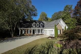 Single Family for sale in 1553 Gracebrook Drive, Lawrenceville, GA, 30045