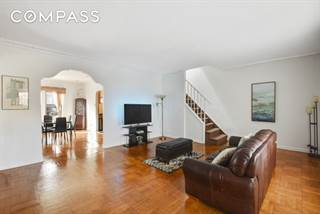 Single Family for sale in 708 Troy Avenue, Brooklyn, NY, 11203