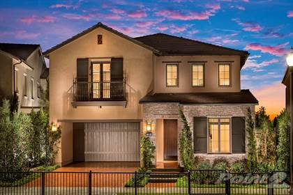 Singlefamily for sale in 131.5 Summerland, Irvine, CA, 92602