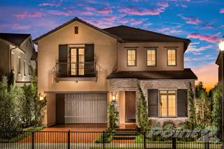 Single Family for sale in 131.5 Summerland, Irvine, CA, 92602