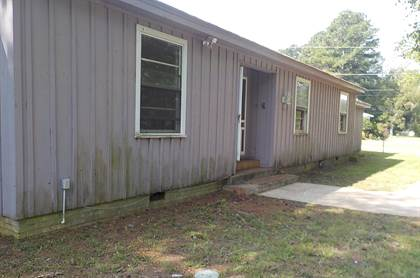 Residential Property for sale in 501 E Dogwood St, Waldo, AR, 71770