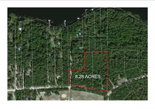 Farm And Agriculture for sale in 382 TINSLEY, Greater Interlachen, FL, 32140