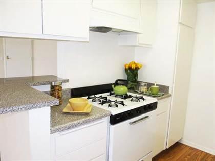 Apartment for rent in 5057 Kester Avenue, Sherman Oaks, CA, 91403