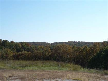 Lots And Land for sale in W Hwy 51, Sand Springs, OK, 74063